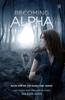Aileen Erin - Becoming Alpha artwork