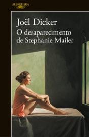O desaparecimento de Stephanie Mailer PDF Download