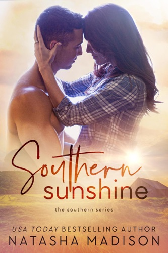 Southern Sunshine E-Book Download