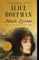 Pdf of Magic Lessons