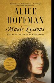 Magic Lessons PDF Download
