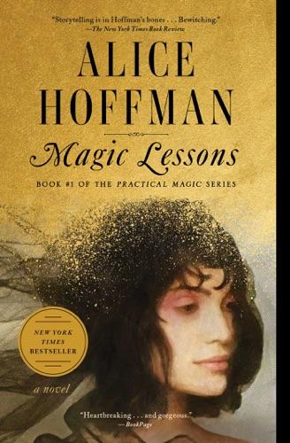Magic Lessons E-Book Download