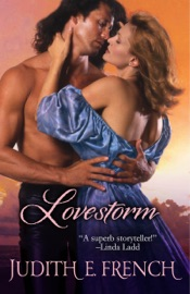 Lovestorm PDF Download