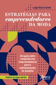 Estratégias para Empreendedores da Moda: Book Cover