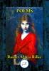 Poems By Rainer Maria Rilke