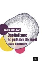 Capitalisme Et Pulsion De Mort