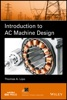Introduction to AC Machine Design