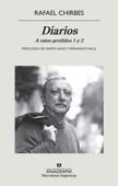 Diarios Book Cover