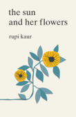 The Sun and Her Flowers Book Cover