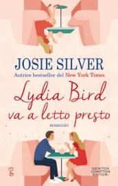 Download Lydia Bird va a letto presto