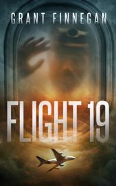 Flight 19 book