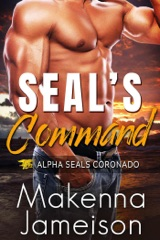 SEAL's Command