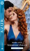 Download and Read Online Amoureuse d'un roi