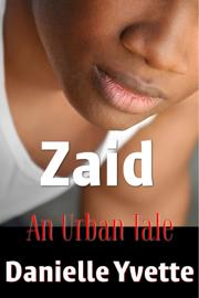 Zaid: An Urban Tale book