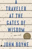 A Traveler at the Gates of Wisdom Book Cover