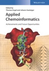 Applied Chemoinformatics