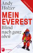 XXL-Leseprobe: Mein Everest
