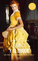 Download and Read Online Grace y el duque