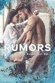 Rumors: Dixon Family Novels Box Set Book Cover
