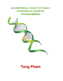 AN EMPIRICAL STUDY OF EARLY STOPPING IN GENETIC PROGRAMMING