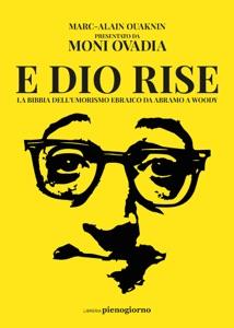 E Dio rise Book Cover