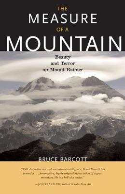 Measure of a Mountain