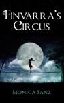 Finvarras Circus