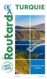 Download Guide du Routard Turquie 2021/22