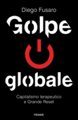 Golpe globale Book Cover