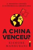 A China Venceu? Book Cover