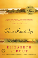 Olive Kitteridge ebook Download