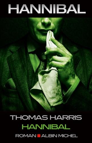 Hannibal -version numérique-