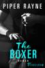 Piper Rayne & Dorothee Witzemann - The Boxer Grafik
