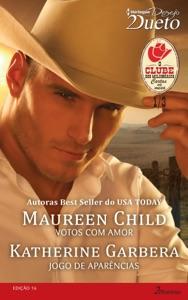 Clube dos Milionários 1 de 3 Book Cover