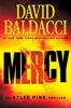 David Baldacci - Mercy Grafik