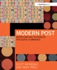 Modern Post