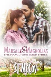 Marsala and Magnolias PDF Download