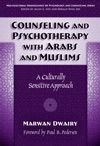 Counseling And Psychotherapy With Arabs  Muslims
