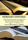 Heresies Exposed