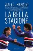 La bella stagione Book Cover