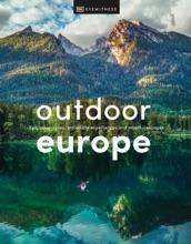 Outdoor Europe