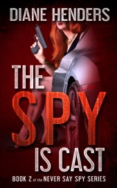 Download The Spy Is Cast