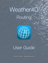 Weather4D Routing User Guide