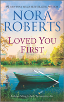 Download and Read Online Loved You First