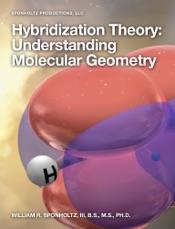 Hybridization Theory: Understanding Molecular Geometry