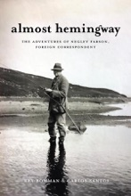 Almost Hemingway