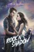 Download and Read Online Rock'n Shadow