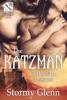 The Katzman Collection, Volume 1 [Box Set]