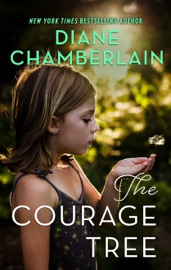 The Courage Tree PDF Download