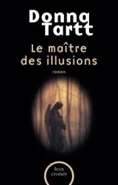 Le maître des illusions PDF Download